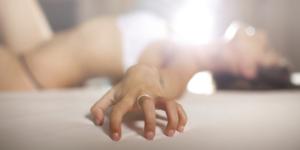 kamasutra sex positions