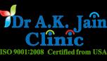 Dr. A. K. Jain Clinic