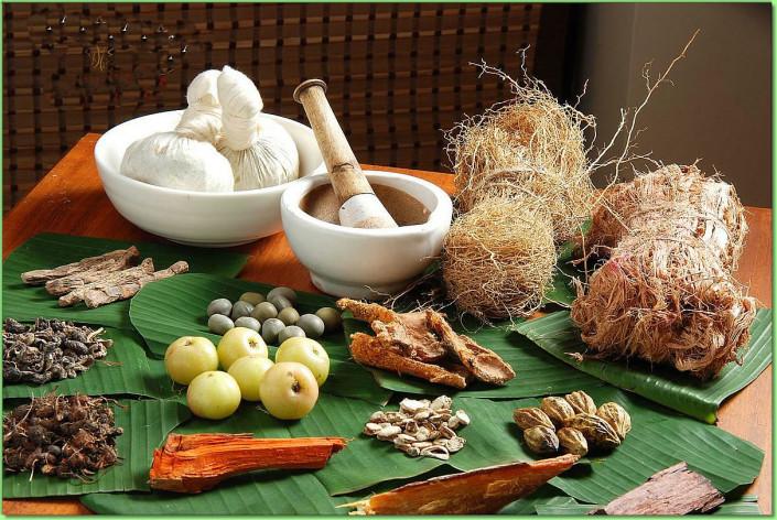 ayurvedic treatment for nightfall