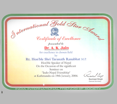 Best Sexologist in India - Sexologist Doctor/Counsellor   Dr