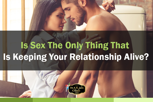 Онли секс знакомства sex знакомства ru секс
