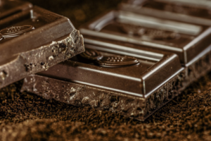 Improve Your Sex Life with Dark Chocolate