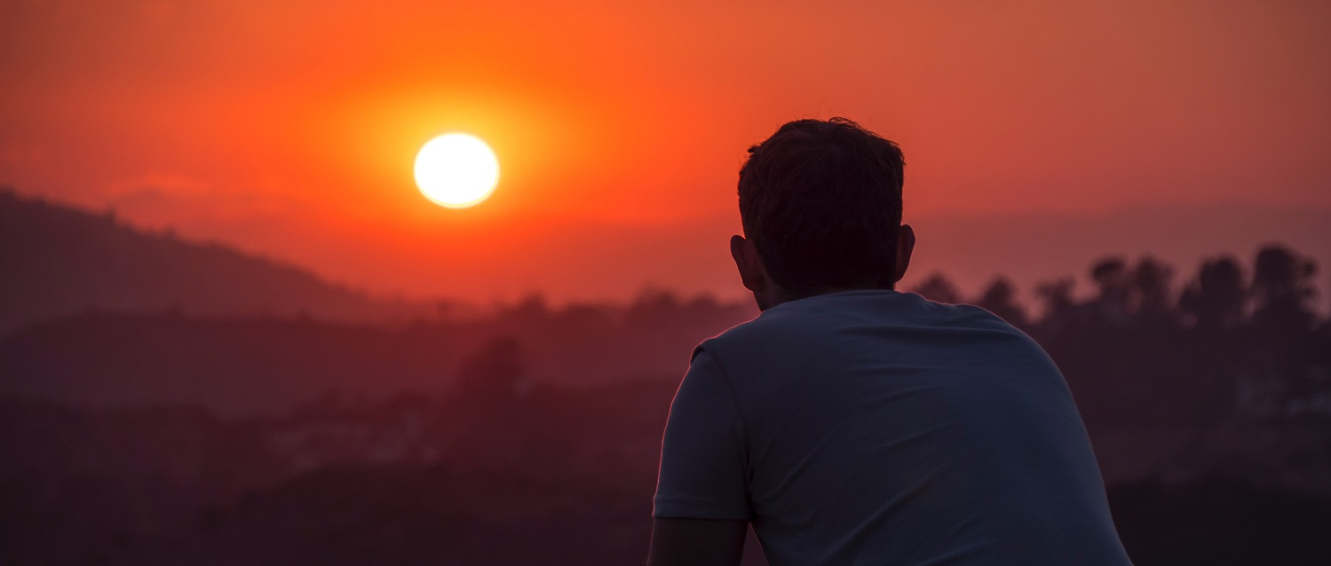 Spend Time Under the Sun to improve sexual performance